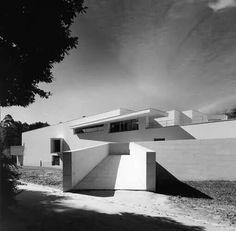 Museu de Serralves, Alvaro Siza Vieira, arquiteto