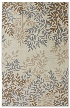 5 feet by 8 feet Sylvara Rug by Coaster Furniture >>> More information can be discovered at the photo link. (This is an affiliate link). Coaster Furniture, Furniture Decor, Accent Rugs, Accent Decor, Home Depot Rugs, Fire Pit Patio, Fire Pits, Leather Sectional Sofas, Lotus Design