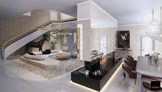 puran.ro portfolio design interiors casa-2