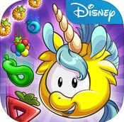 105 FREE Disney apps in all! Check out the newest 2 additions here along with the rest of the freebies.  http://www.smartappsforkids.com/2015/01/good-free-apps-of-the-day-two-new-disney-apps-now-105-free-apps.html  #free #freebies #kids #apps #kidapps #disney #family #fun