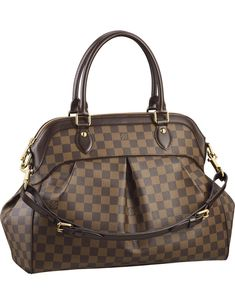 4ceb93878b14 Order for replica handbag and replica Louis Vuitton shoes of most luxurious  designers. Sellers of replica Louis Vuitton belts