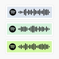 Pop Stickers, Tumblr Stickers, Printable Stickers, Macbook Decal Stickers, Music Mood, Mood Songs, Aesthetic Stickers, Aesthetic Backgrounds, Musica Spotify