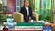 Fresh Up Guys: Qutb Online With Bilal Qutab11th December 2014
