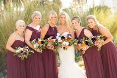 AN INTERTWINED EVENT: RUSTIC WEDDING AT THE CASINO | Intertwined Weddings & Events | Studio EMP