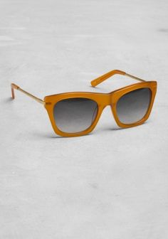ed015d5cd8d7 (Replace width product name and angle) Sunglass Frames