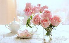 27 imágenes de amor para todos los enamorados - 14 de febrero | Banco de Imágenes Gratis (shared via SlingPic)