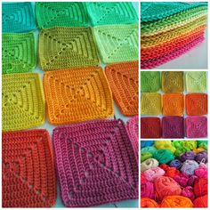 104 Beste Afbeeldingen Van Haken In 2019 Crochet Patterns Yarns