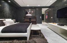 Ritz Residence by The Morson Collection | Home Adore