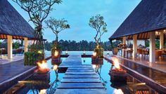 20 Best Bali Hotels to Consider Check more at http://gotravelsplan.com/20-best-bali-hotels-consider/