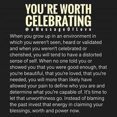 True Quotes, Words Quotes, Motivational Quotes, Inspirational Quotes, Healing Quotes, Spiritual Quotes, Positive Affirmations, Positive Quotes, Affirmation Quotes