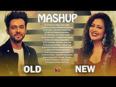 Dulhan Mehndi Designs, Song Playlist, Pranayama, Bollywood, Romantic, Indian, Songs, Youtube, Romance Movies