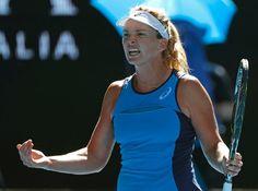 @Tennis   Like it or not, CoCo Vandeweghe is going to keep doing things her way, writes @ninapantic1.   http://www.tennis.com/pro-game/2017/02/coco-vandeweghe-australian-open-wta-tennis/63907/ … @CoCoVandey