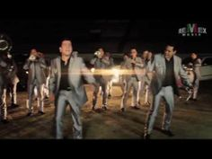 ▶ Banda Tierra Sagrada - La buena y la mala (el dilema) VIDEO OFICIAL - YouTube