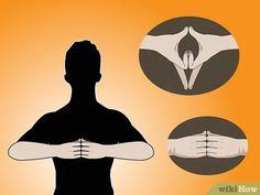 Imagem intitulada Open Your Spiritual Chakras Step 7Bullet2