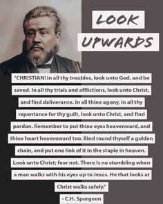 Biblical Quotes, Bible Verses Quotes, Jesus Quotes, Spiritual Quotes, Faith Quotes, Wisdom Quotes, Scriptures, Ch Spurgeon, Charles Spurgeon Quotes