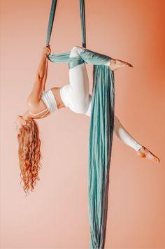 Aerial Silks, Pilates, Ballet, Yoga, Gym, Dance, Hair Styles, Life, Beauty