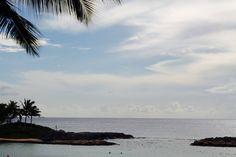 Travel Review: Honolulu - Ryan MacMorris