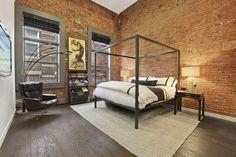 58 Walker Street, New York NY - Trulia