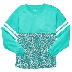 Flannel Pants, Boxers, Girls' Activewear, Fleece Hoodies, Spiritwear   Boxercraft