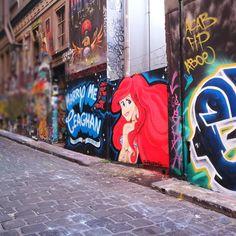 @kilproductions #kilproductions #hosierlane  #hosier1117 #melbourne #hosierla #melbournephotographer #melbournelaneways #melbourneiloveyou #melbournecity #aroundmelbourne #visitmelbourne  #melbourneskyline #melbourneartist #melbournecbd #ig_graffiti #graffiti #ig_australia #ig_victoria #instaaussies #instamelbourne #instamelb #ig_melbourne #melb #australia #ig_aussiepix #instaaussies #instagraffiti #marryme