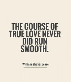 best quotes about love top quotes dealing love top quotes  21 magical true love quotes images