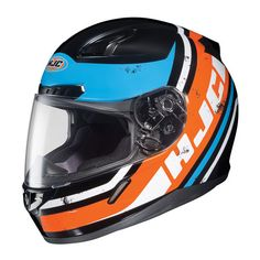 HJC CL-17 Victory Helmet 2014 {Best Reviews + Cheap Prices}