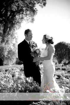 Black and White Durango Wedding Photo | Brittany & Chads Wedding by Allison Ragsdale Photography