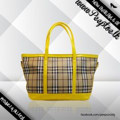 YELLOW BERRY  #handbag #yellowbag #ladiesbag   http://www.peeptoe.lk/