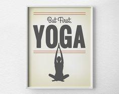 Hey, I found this really awesome Etsy listing at https://www.etsy.com/listing/199665771/yoga-print-yoga-art-yoga-studio-decor