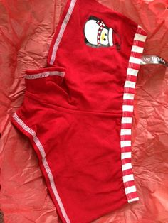 Love Libby size medium. Brand new, still with tags, never tried on.