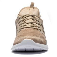 feff49e7ea867 Viihahn Sneakers Kobiety Letnie Obuwie Mieszkania Air Mesh Vulcanize  Damskie Platformy Buty Kobieta Trenerzy Buty Chaussure