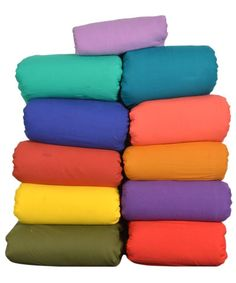 COTTON SOLID COLORS  Cambric Fabric Material by yard for sewing craft India #VRA