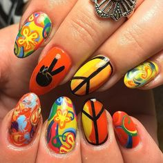 Http1bpspotrzsbqxbydsytefts2twy4iaaaaaaaablo grateful dead nail art see more from nail art gallery groovynails for a groovy hippiecostume hippienails retrodesign retronails flowernails prinsesfo Gallery
