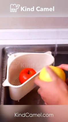 👉🏼 Get Yours Now at KindCamel.com & Enjoy 50% OFF + FREE Worldwide Shipping | Tags: Kitchen Triangular Corner Sink Strainer Drain Basket | Only Available at KindCamel.com 👈🏼 Kitchen Sink Strainer, Corner Sink, Sink Drain, Smart Kitchen, Basket, Tags, Free, Mailing Labels