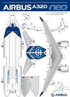 Resultado de imagem para airbus pdf