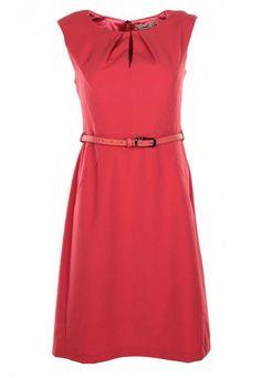 18 φθινοπωρινά φορέματα για πρωί και βράδυ - JoyTV Outfit Combinations 68e2e13ec09