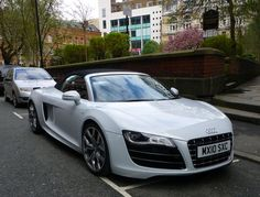 Quick and FREE Auto Transport quotes from multiple Auto movers all over USA. Our free auto shipping quotes are only from reliable, bonded and insured car movers 2012 Audi R8, New Audi R8, Audi R8 Gt, Future Car, Dream Garage, Wishful Thinking, Amazing Cars, Hot Cars