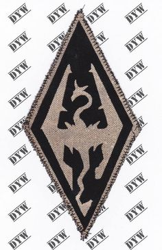 Skyrim Patch. WANT WANT WANT!!! - http://videogamedirectory.net/?s=skyrim
