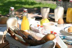 Smederij Texel, Bed and Breakfast in De Cocksdorp, Noord-Holland, Nederland | Bed and breakfast zoek en boek je snel en gemakkelijk via de ANWB