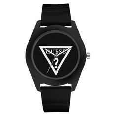 Womens Watch Color Black * Check out the image by visiting the link.