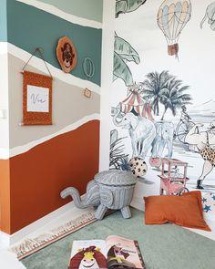 Baby Bedroom, Baby Room Decor, Nursery Room, Boy Room, Girls Bedroom, Kids Room, Bedroom Decor, Toddler Rooms, Nursery Inspiration