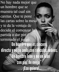 192 Mejores Imagenes De Mujeres Cabronas Spanish Quotes Quotes Y