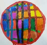 galettes école maternelle Images, Google, King Cakes, Queens, Nursery School, Flat Cakes, Arts Plastiques, Crowns, Pen Pal Letters
