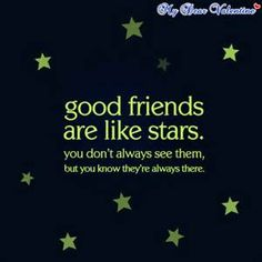 friendship quotes - Yahoo Search Results Yahoo Canada Image Search Results