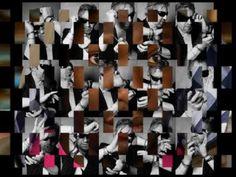 Roots Manuva vs Serge Gainsbourg - Requiem For A Witness (Paris DJs Soun...