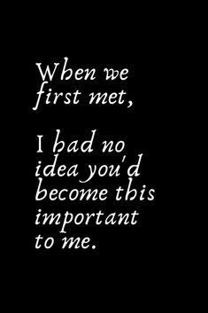 134 Most Romantic Words For Your Girlfriend or Boyfriend Romantic Words For Her, Romantic Love Quotes, Hug Quotes, Lovers Quotes, Deep Quotes About Love, I Love You Quotes, Girlfriend Quotes, Boyfriend Quotes, Special Person Quotes