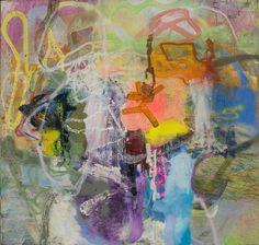 http://elizabethleach.com/Exhibit_Detail.cfm?ShowsID=294