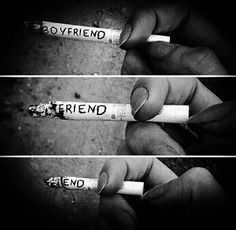 'Till death do us part. Dating Humor, Dating Quotes, Relationship Quotes, Relationships, Quotes For Him, Words Quotes, Dating Girls, Till Death, Lyrics