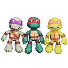 Find More Dolls Information about 20cm Anime Teenage Mutant Ninja Turtles Plush Toy Cartoon cosplay Cartoon TMNT stuffed doll Sweet Cute for boy Birthday Gift toy,High Quality doll magic,China toys guangzhou Suppliers, Cheap doll lot from Kids1688 on Aliexpress.com