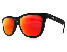 Our Mirrored Sunglasses are designed to pack a visual punch. Solid color frames combined with bright colored, reflective lenses. Photoshop For Photographers, Photoshop Photography, Photoshop Actions, Oakley Sunglasses, Mirrored Sunglasses, Mens Fashion Wear, Men's Fashion, Vision Quest, Black Background Images